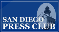 San Diego Press Club