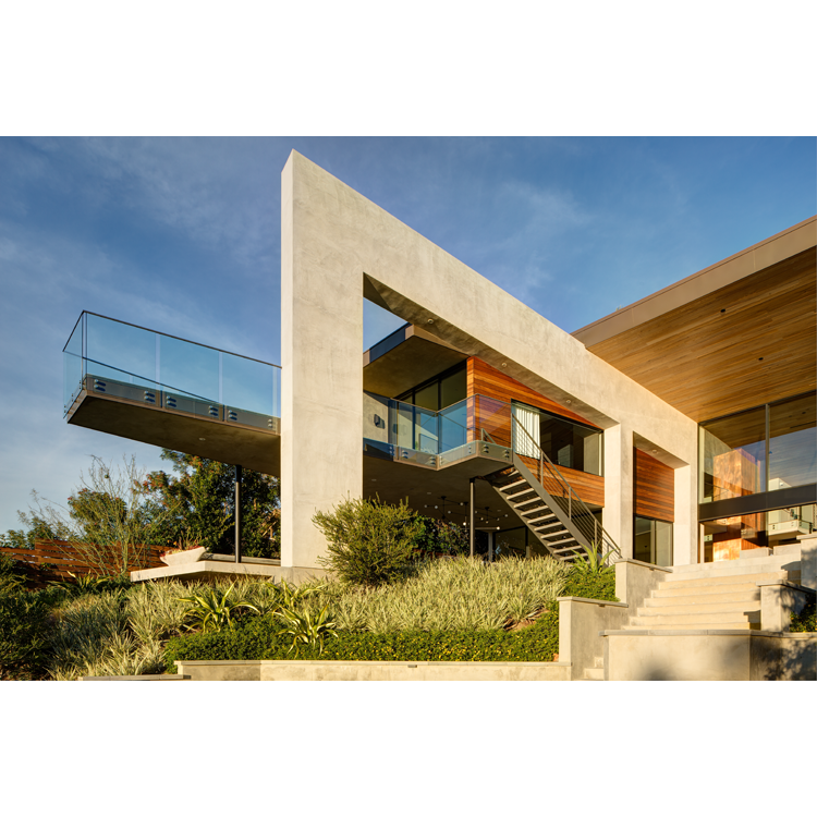 Residential Gallery | Portfolio Categories | Brady Architectural Photography